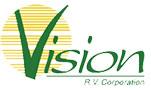 Vision RV