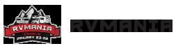RV Mania